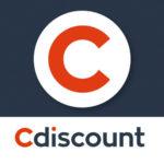 Comment payer en plusieurs fois sur Cdiscount?