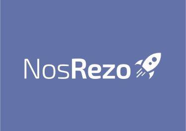 Avis sur NosRezo et Comment s'inscrire gratuitement?