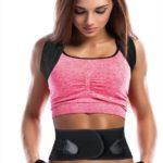 Comment acheter la ceinture dorsale Strech&Go pas cher?