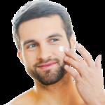 Quelle est la meilleure crème de visage pour Homme?