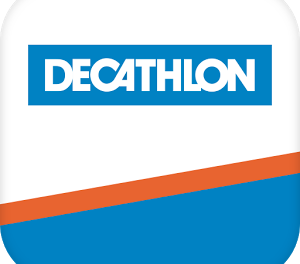 Comment payer en plusieurs fois sur Decathlon