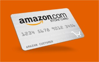 How does Amazon Monthly Payments work?