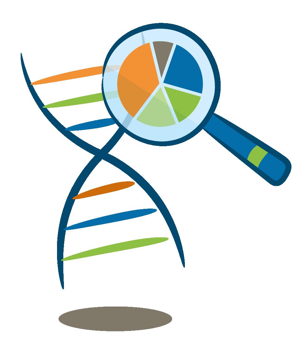 Les meilleurs test ADN de généalogie