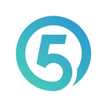 logo 5euros